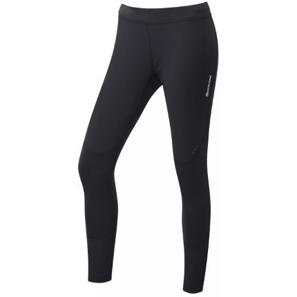 Montane Cordillera Thermal Trail Tights - Dam