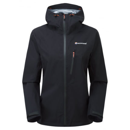 Montane Women's Spine Gore-Tex Jacket