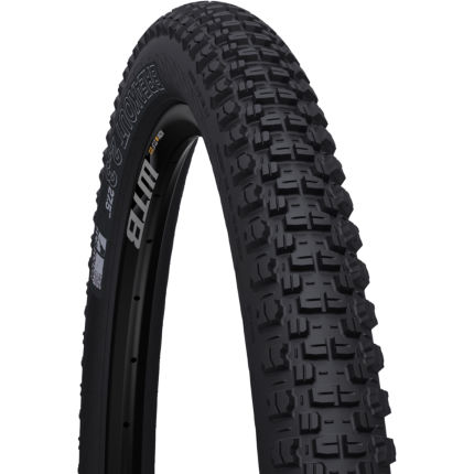 "WTB Breakout 27.5"" x 2.5 TCS Tough Fast Rolling Tyre"