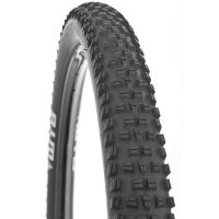 """picture of WTB Trail Boss 29"""" TCS Tough Fast Rolling Tyre"""