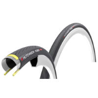 picture of Hutchinson Fusion 5 tubeless All Season Road Tyre