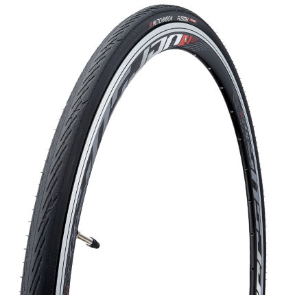 Hutchinson Fusion 5 All Season 28mm Road Tyre