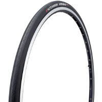Hutchinson Intensive 2 Hardskin Reinforced Road Tyre