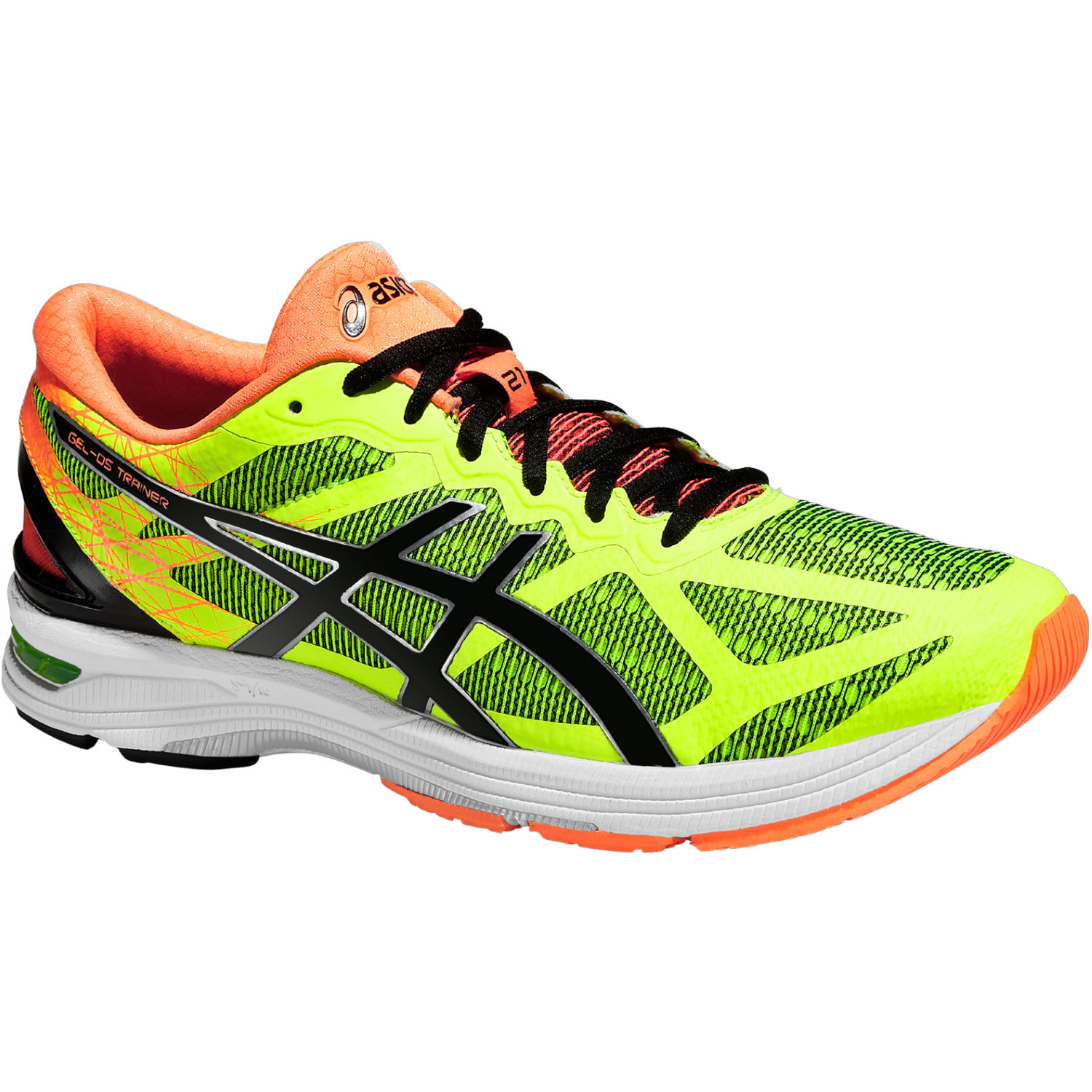 Sport Shoes Website Reviews