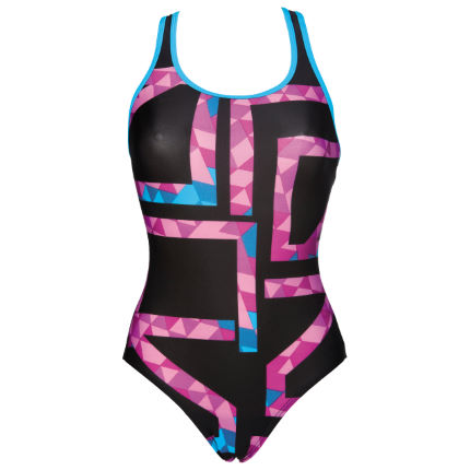 Arena Women's Skogen Swimsuit (AW16)