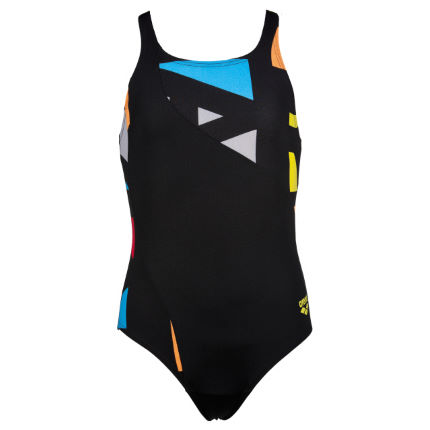 Arena Girls Odense Swimsuit (AW16)