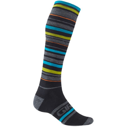 Giro Merino High Tower Strumpor