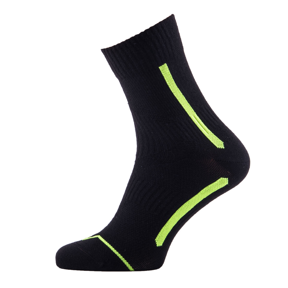 SealSkinz Road Max Ankle Socks   Cycling Socks