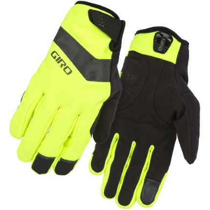 Giro Ambient Gloves