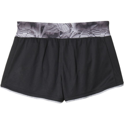 Adidas - Women's Grete Short