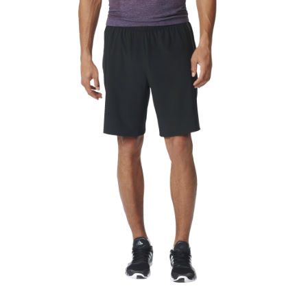Adidas Ultra Energy Short (AW16)