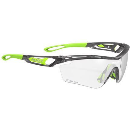 Rudy Project Tralyx Photochromic Sunglasses