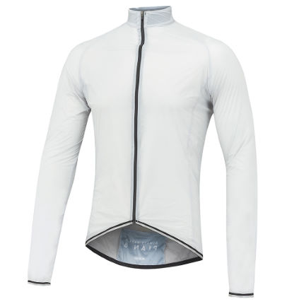 Morvelo - Plan B Race Cape