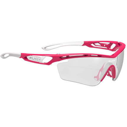 Rudy Project Tralyx SX Photochromic Sunglasses