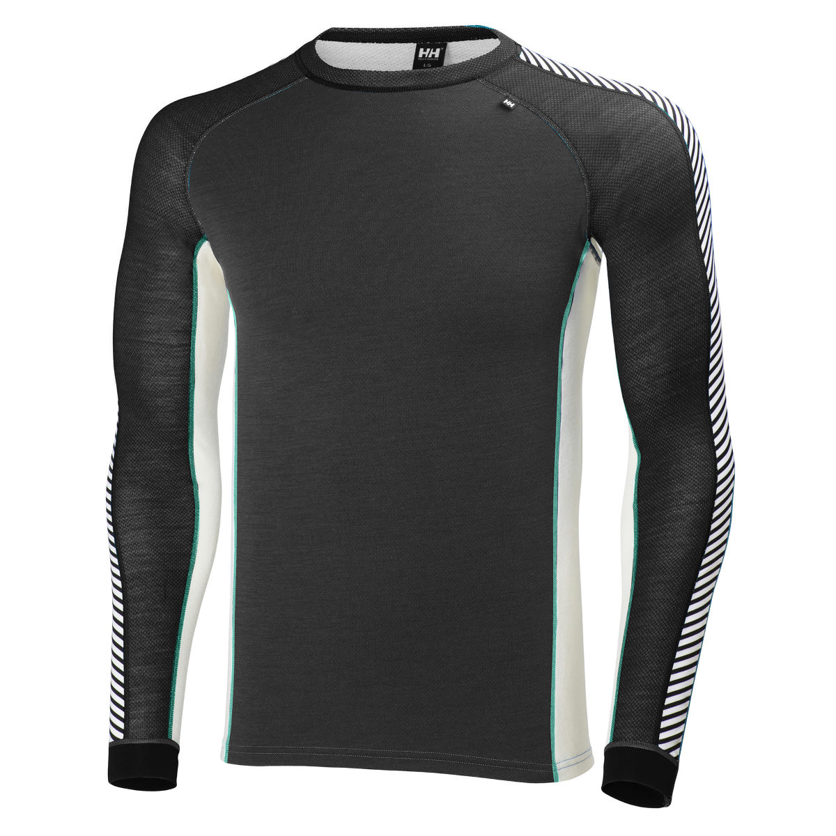 Helly Hansen Warm Ice Crew Neck Base Layer   Base Layers