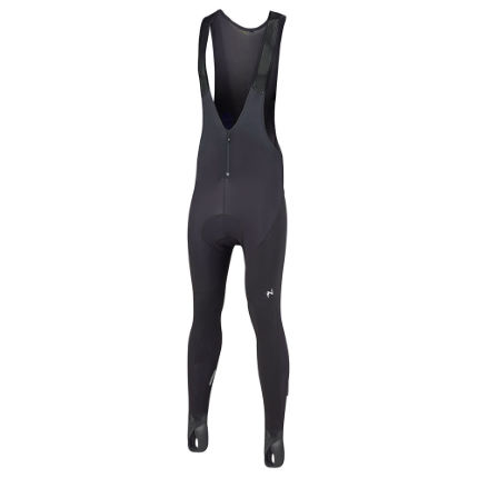 Morvelo Stealth Stormshield Bib-tights - Herr