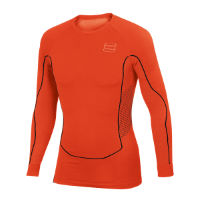 Sportful 2nd Skin Long Sleeve Top
