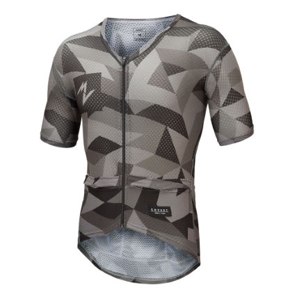 Camiseta interior Morvelo Ambush Covert