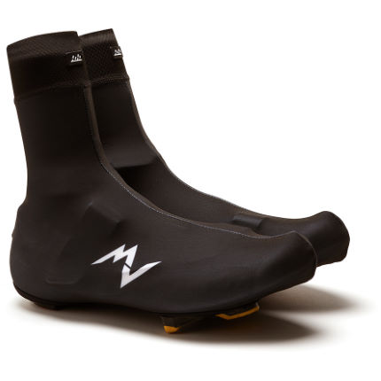 Cubrezapatillas Morvelo Stealth StormShield