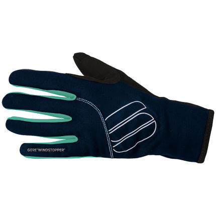 Sportful Women's Windstopper Essential Gloves