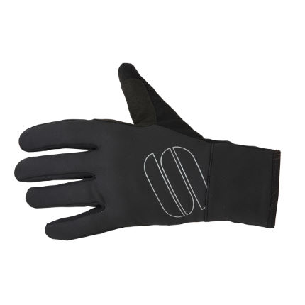 Sportful Softshell Stretch Gloves