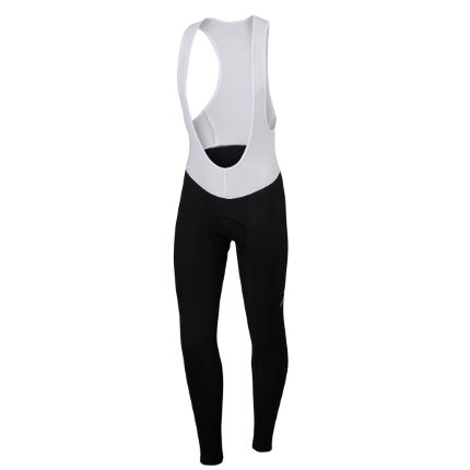Sportful Fiandre NoRain Team Bib-tights - Herre