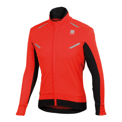 Sportful - F and U Zero Jacket