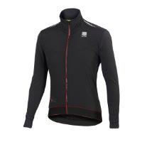 Giubbino Sportful R&D Light
