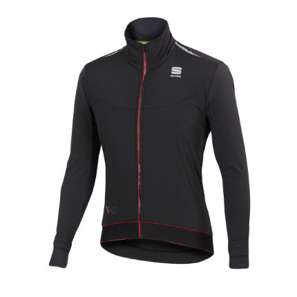 Chaqueta Sportful R and D Light