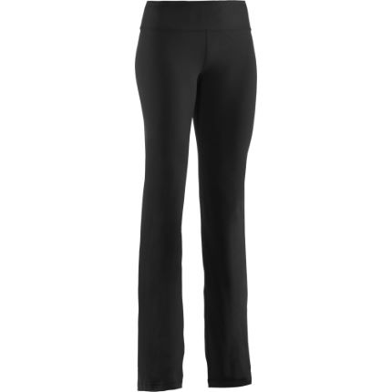 Under Armour Women's Perfect Pant