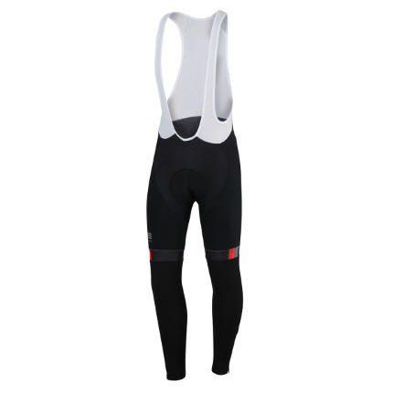 Sportful BodyFit Pro Thermal Bib-tights - Herr