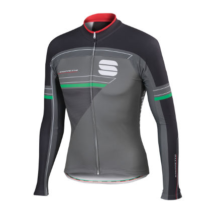 Sportful - Gruppetto Trikot Thermo
