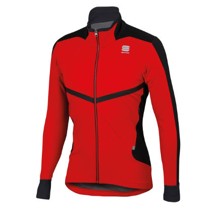 Veste Sportful Pordoi Windstopper