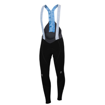 Salopette Sportful Super Total Comfort