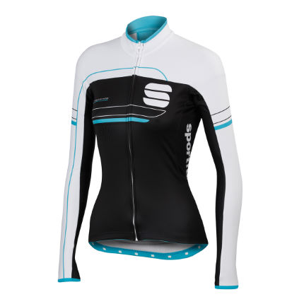 Maglia donna Gruppetto Pro Thermal - Sportful