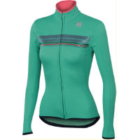 Sportful Womens Allure Thermal Jersey