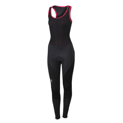 Sportful Women's Fiandre NoRain Bib Tights