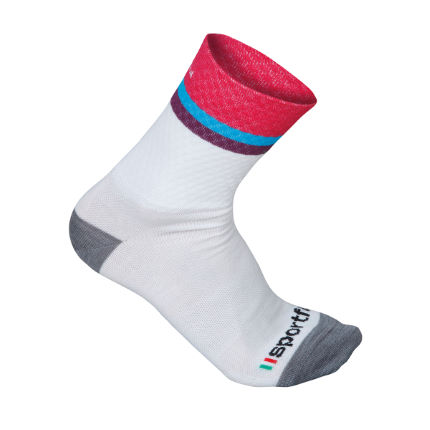 Sportful Women's Wool 14 Socks