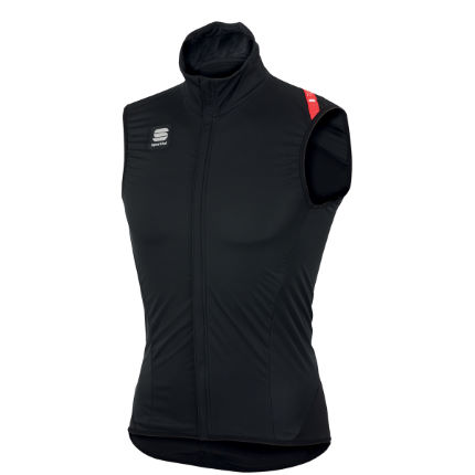 Sportful - Fiandre Light NoRain Gilet