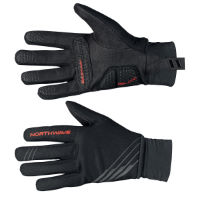 Gants Northwave Power 2 Gel Pad