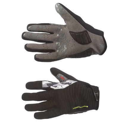 Northwave Enduro Winter Gloves