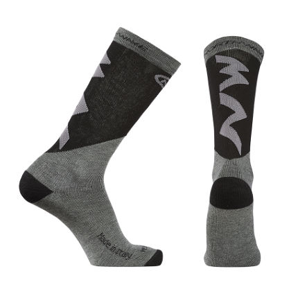 Northwave Extreme Pro High Socks