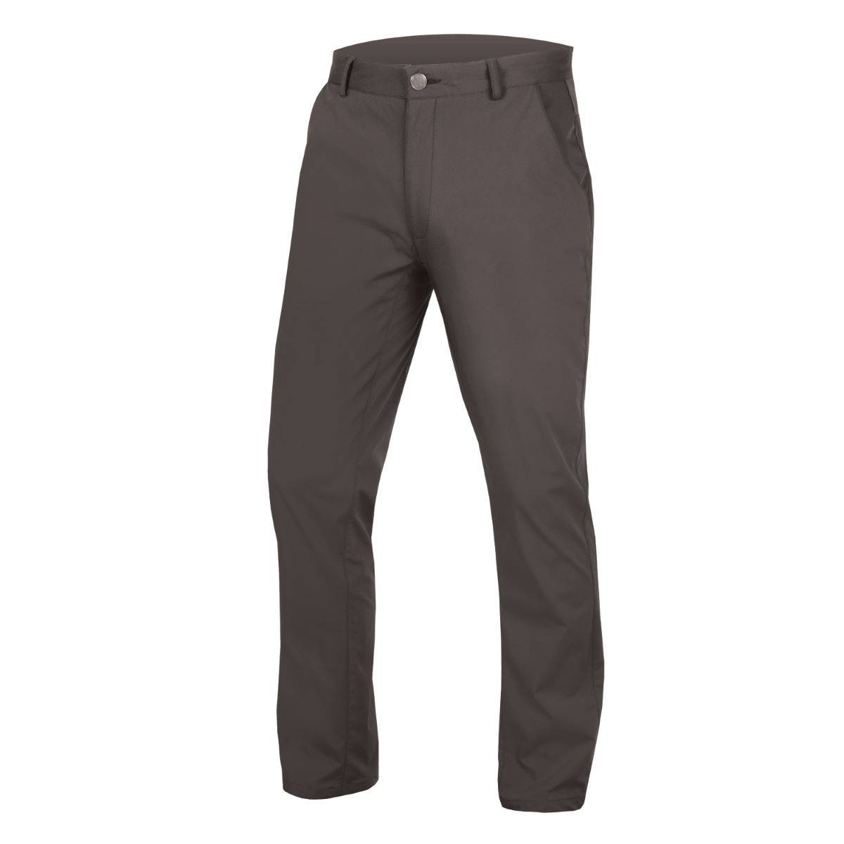 Endura Urban Softshell Pant - Small Grey | Casual Pants