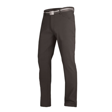 Endura  Urban Stretch Pant (inc belt)