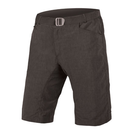 Endura Urban Cargo Shorts - Herr