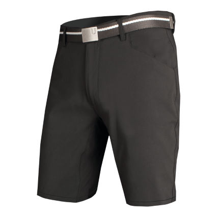 Bermudas Endura Urban Stretch