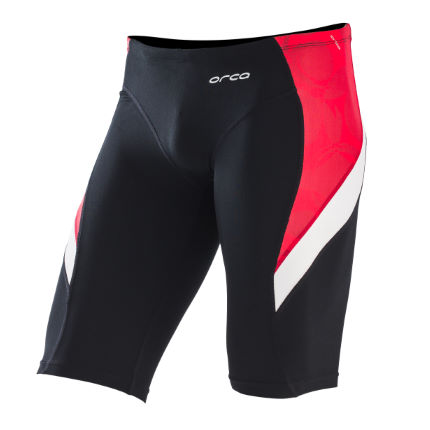 Orca Enduro Men's Jammer