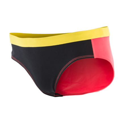 Orca Enduro Women's Swim Brief