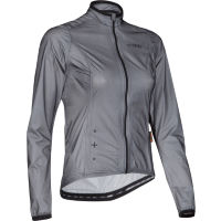 dhb ASV Womens Race eVent Waterproof Jacket