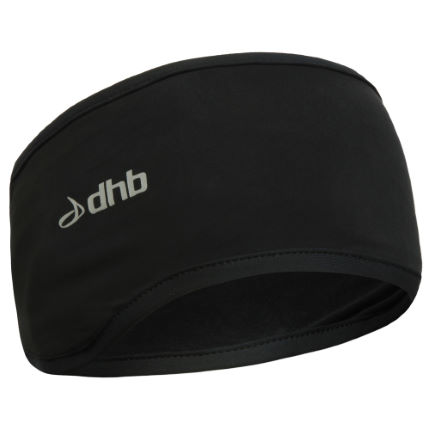 dhb Run Headband